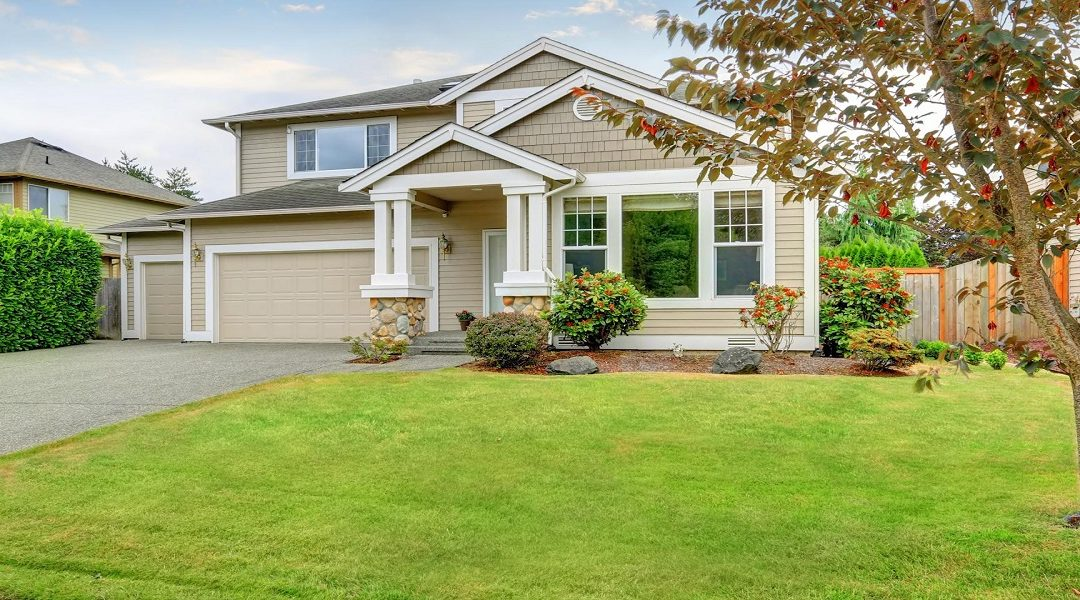 5 hurdles for all first home buyers