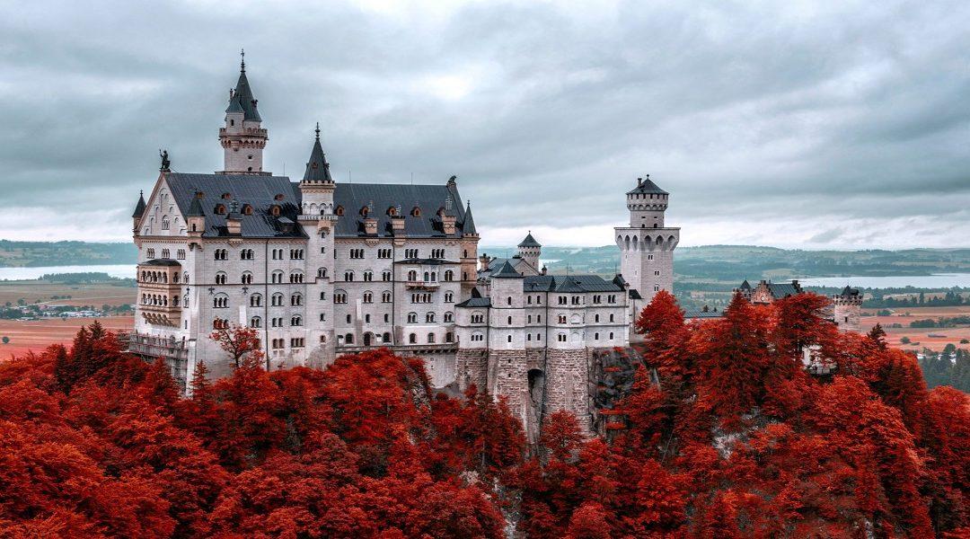 neuschwanstein-castle-fussen-bavaria