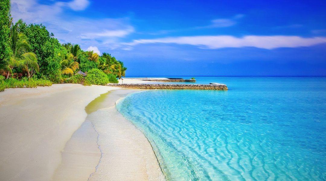 beach-exotic-holiday