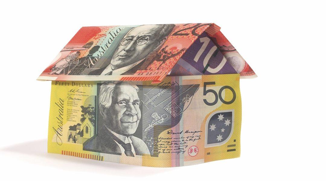 Cheapest House in Australia