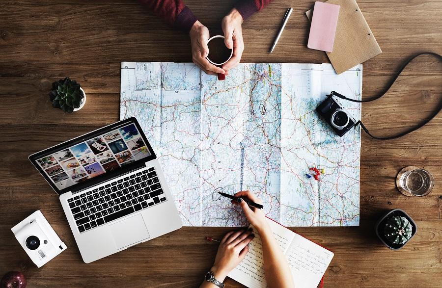 planning-holiday
