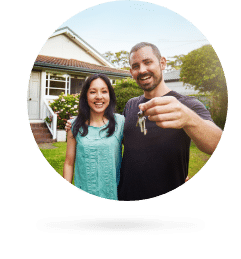 Nectar found me better mortgage rate