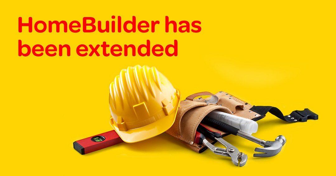 renovators and home builders