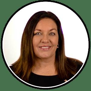 Julie Birks Mortgage broker QLD