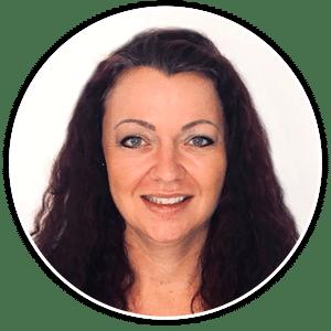 Kate KendelKate Kendel Mortgage broker NT
