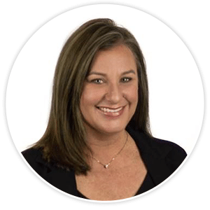 Kylie Newell Mortgage broker QLD