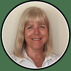 Maxine Park Mortgage broker QLD