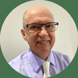 Peter WaterhouseMortgage broker QLD