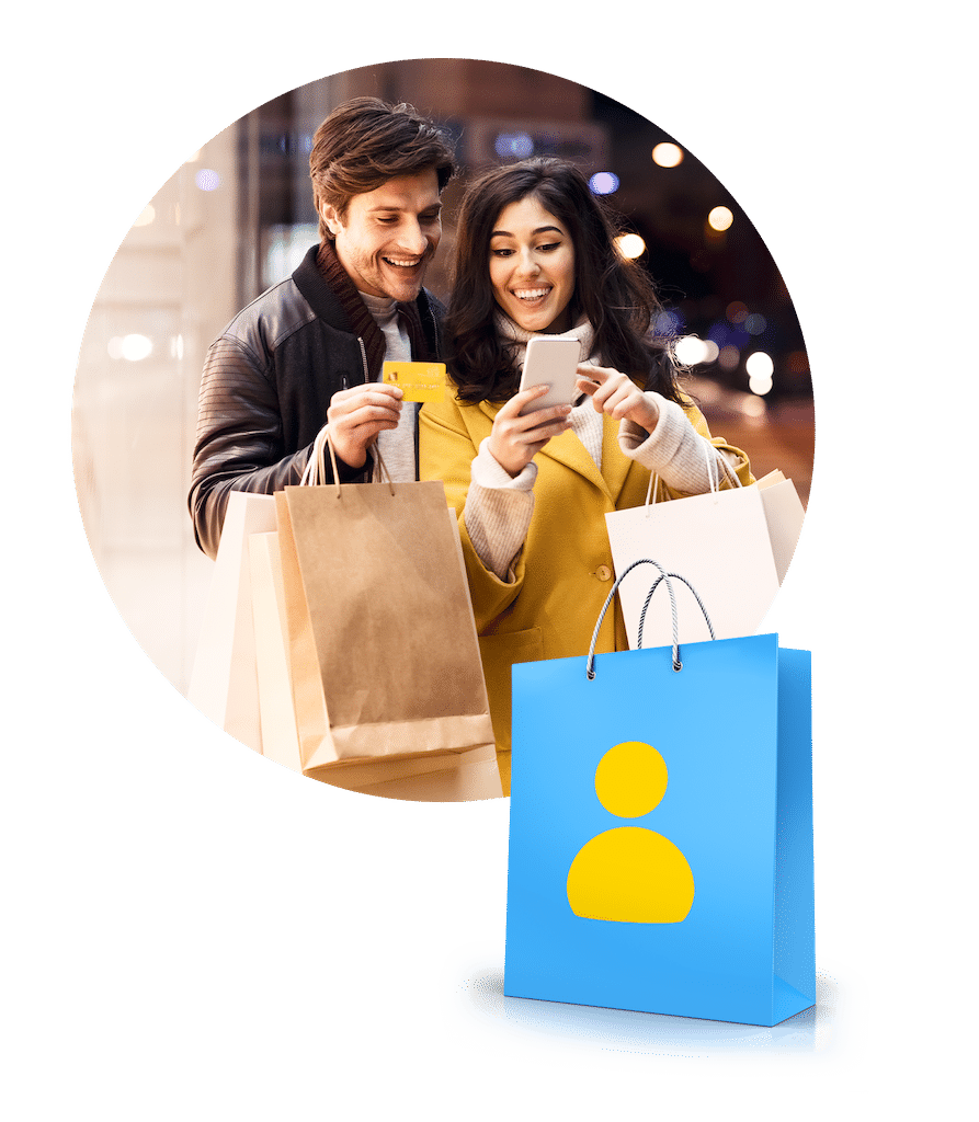 Personal loans can be a useful way to fund a one-off event, like a wedding, an education, a holiday, or furnishing your home. They usually have lower interest rates than credit cards