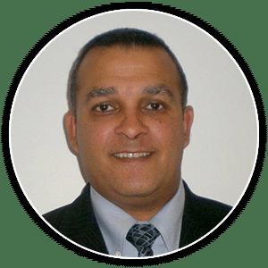 Alan Grewal mortgage broker QLD