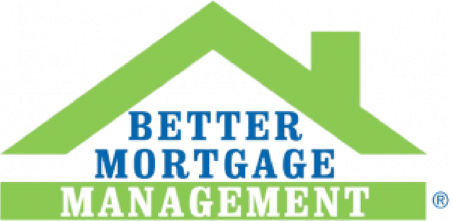 Better mortgage management home loan solutions