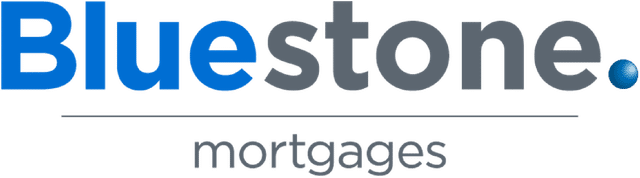 Fast-growing lender specialising in residential home loans.