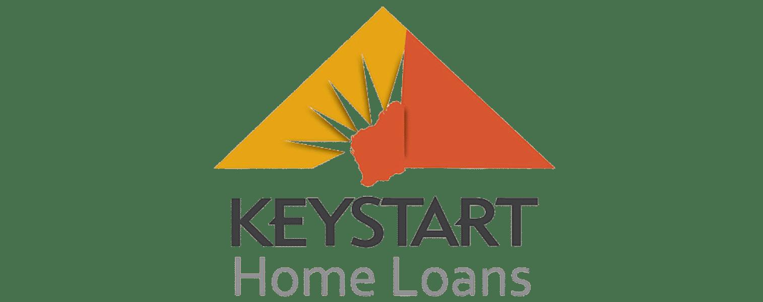 low-deposit, no LMI home loans
