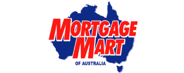 Home Loans in Australia with Low Rates & No Ongoing Fees