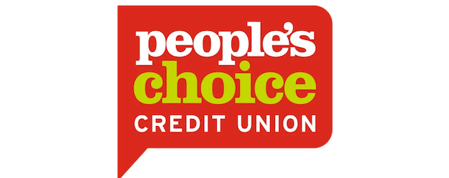 Australian credit union, offering loans, credit cards, transaction and savings accounts, financial advice and insurance.