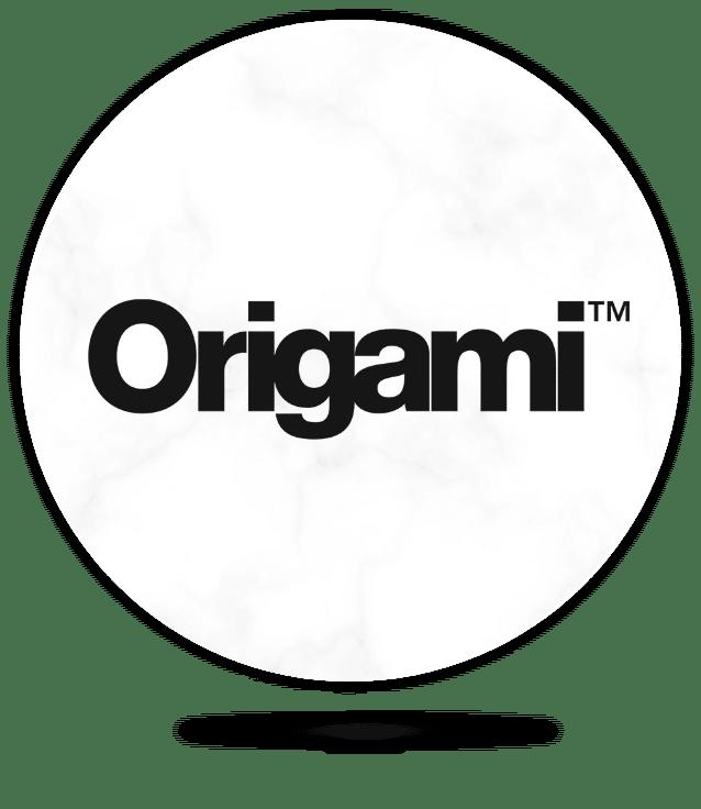 Origami Ltd