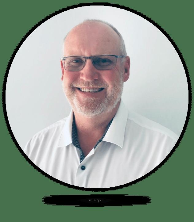 Paul Newell - Executive Chairman